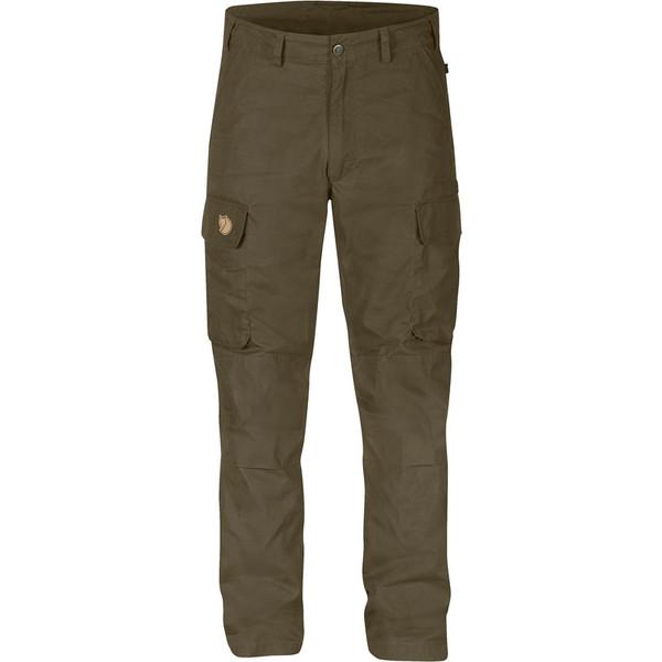 Fjällräven Brenner Pro Trousers Männer - Trekkinghose