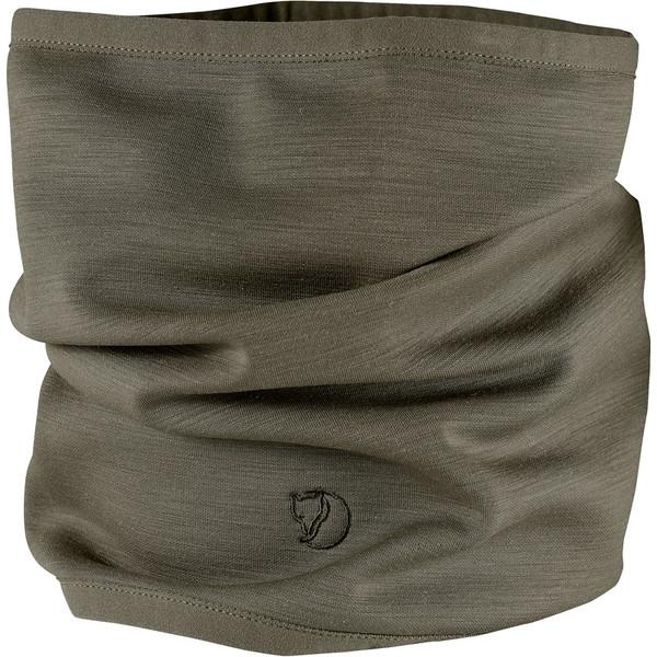 Fjällräven Keb Fleece Neck Gaiter Unisex - Schal
