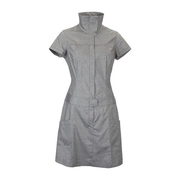 Arc'teryx Blasa Dress Frauen - Kleid