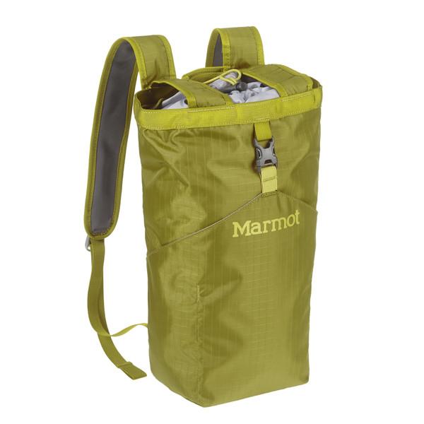 Marmot Urban Hauler Small - Umhängetasche