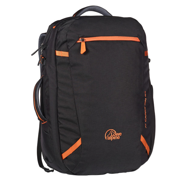 Lowe Alpine AT Carry-On 45 - Kofferrucksack
