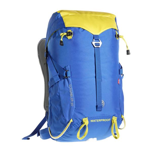Mountain Hardwear Scrambler 30 OutDry - Tourenrucksack