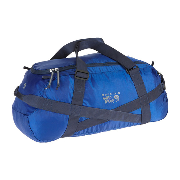 Mountain Hardwear Lightweight Exp. Duffel Bag - Reisetasche