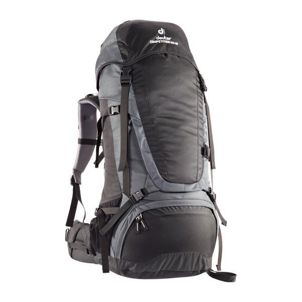 Deuter Competition 65+10 - Trekkingrucksack
