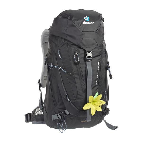 Deuter ACT Trail 22 SL Frauen - Tagesrucksack