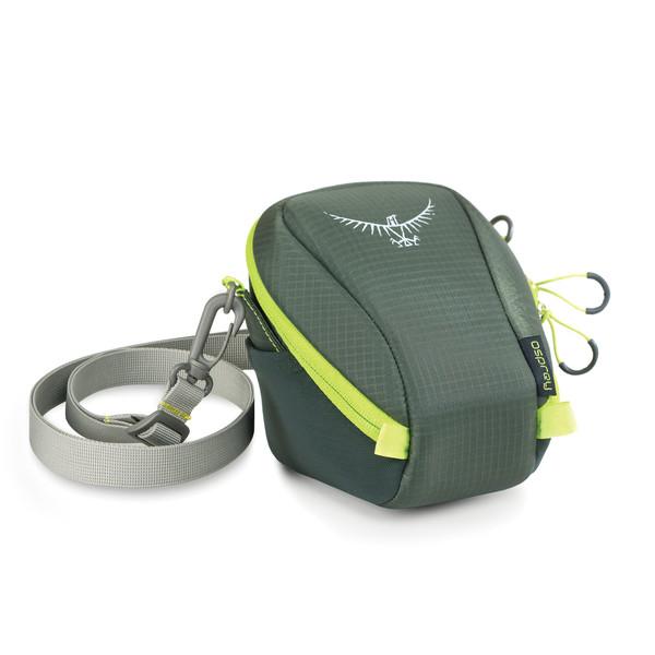 Osprey Ultralight Camera Case - Fototasche