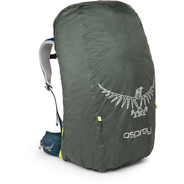 Osprey Ultralight Raincover - Regenhülle