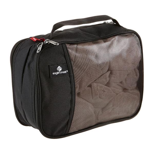 Eagle Creek PACK-IT Clean Dirty Cube - Packbeutel