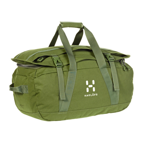 Haglöfs Cargo Rugged 60 - Reisetasche