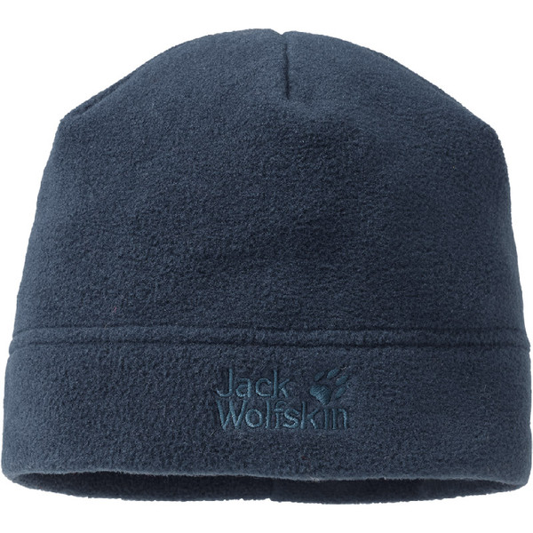 Jack Wolfskin Vertigo Cap Unisex - Mütze