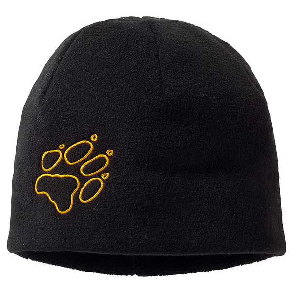Jack Wolfskin Fleece Cap Kinder - Mütze