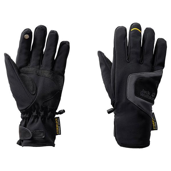 Jack Wolfskin Softshell Touch Glove Unisex - Handschuhe