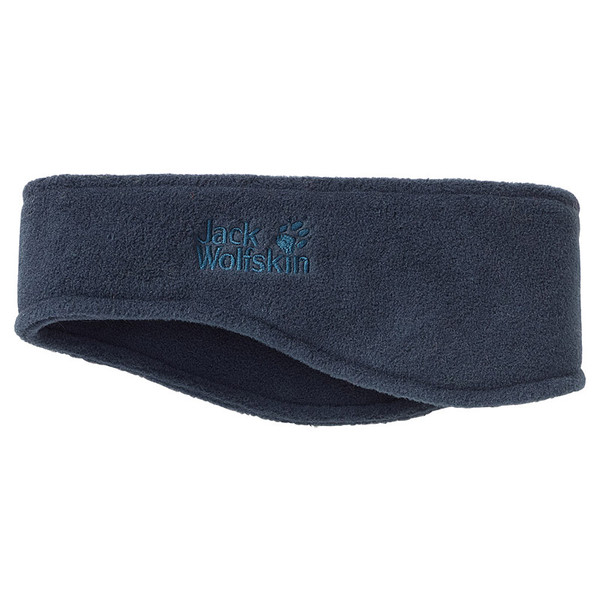 Jack Wolfskin Basic Headband Unisex - Stirnband