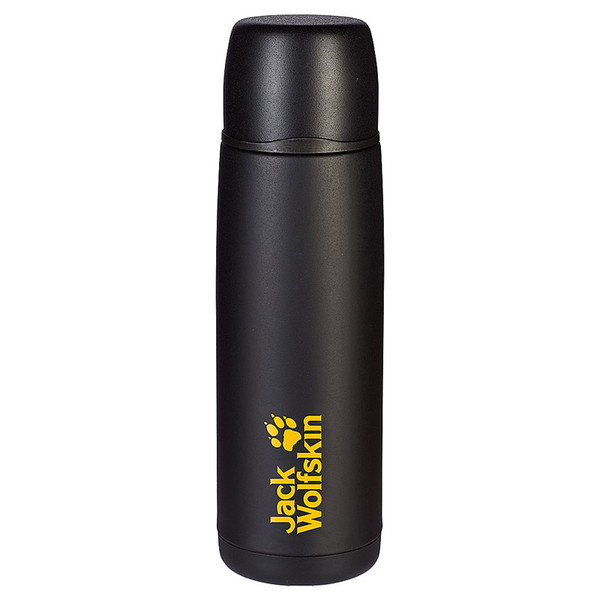 Jack Wolfskin Thermo Bottle Grip 0,9 Unisex