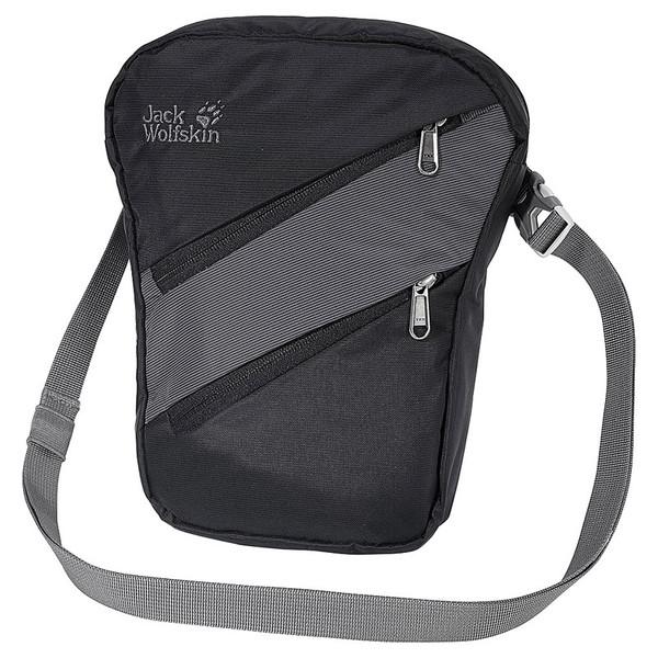 Jack Wolfskin Travel Bag Xt Unisex - Umhängetasche