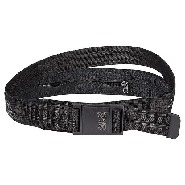 Jack Wolfskin Secret Belt Xt Unisex - Gürtel