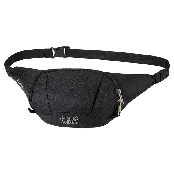 Jack Wolfskin Fidibus Unisex - Hüfttasche