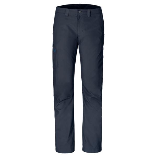 Jack Wolfskin Rainfall Pants Männer - Trekkinghose
