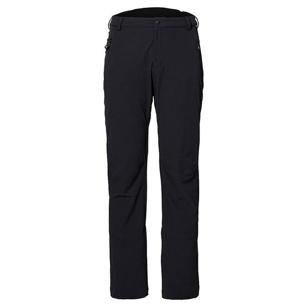 Jack Wolfskin Activate Winter Pants Männer - Trekkinghose