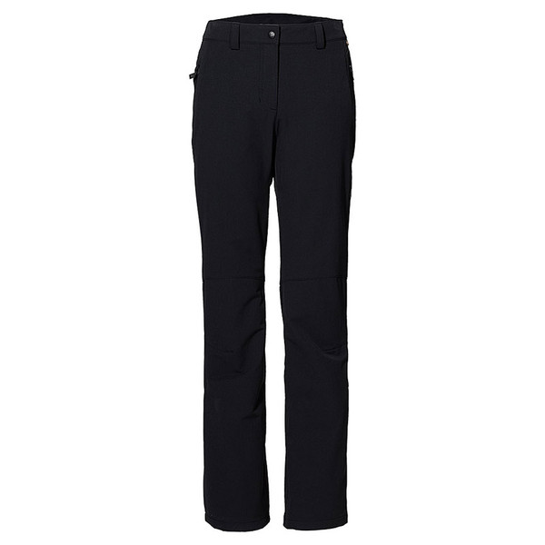 Jack Wolfskin Activate Winter Pants Frauen - Trekkinghose