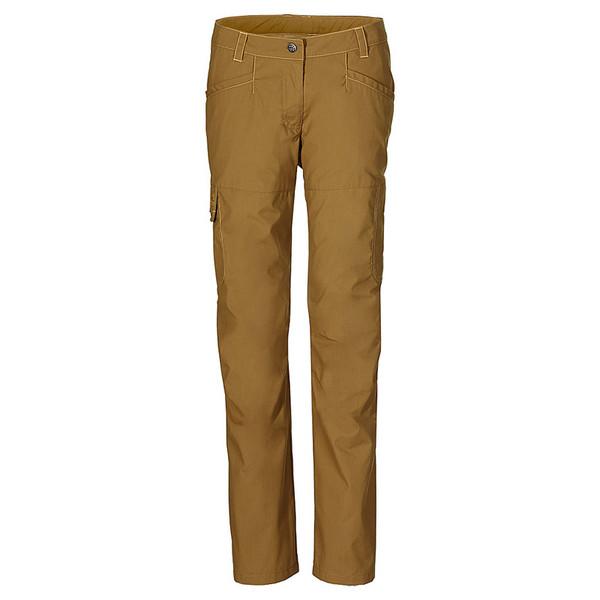Jack Wolfskin Whitehorse Pants Frauen - Trekkinghose
