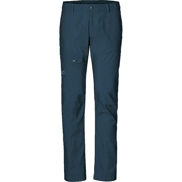 Jack Wolfskin Chino Pants Männer - Trekkinghose