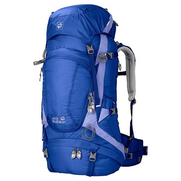 Jack Wolfskin Highland Trail Xt 45 Frauen - Tourenrucksack