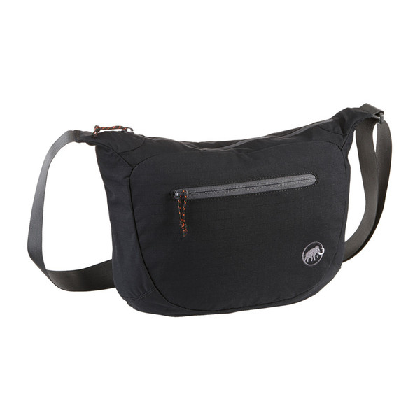 Mammut Shoulder Bag Round 8 - Umhängetasche
