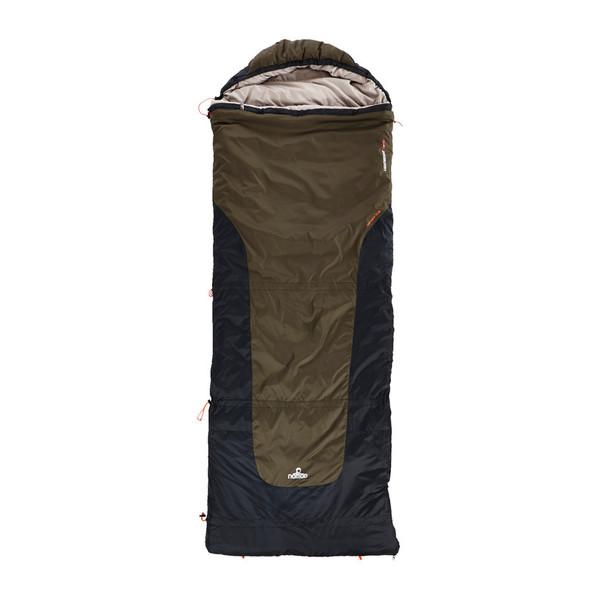 Nomad Triple-S - Kunstfaserschlafsack