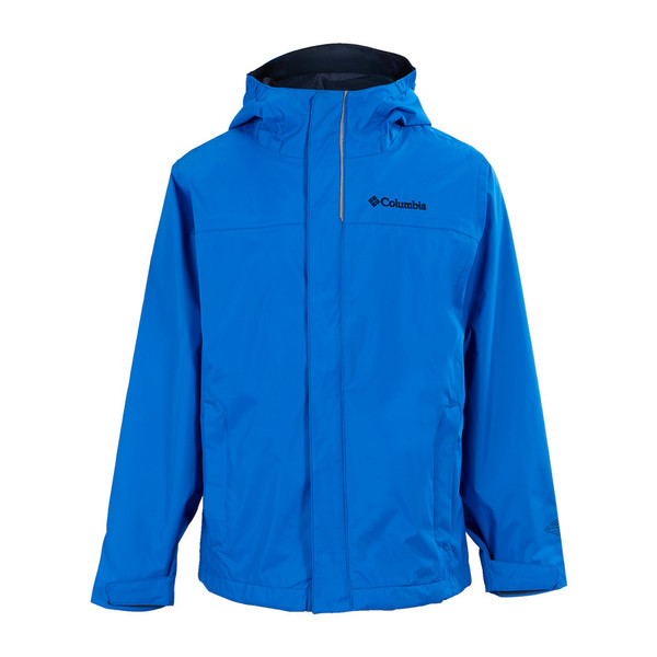 Columbia Watertight Jacket Kinder - Regenjacke