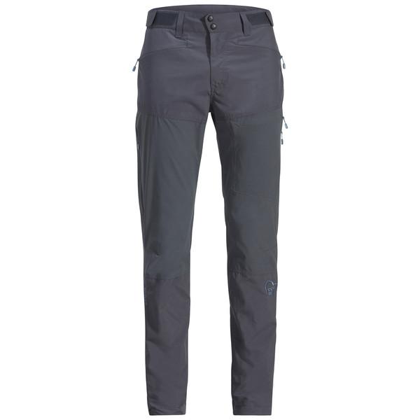 Norröna Bitihorn Flex 1 Lightweight Pants Männer - Trekkinghose