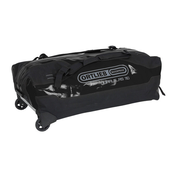 Ortlieb Duffle RS - Rollkoffer