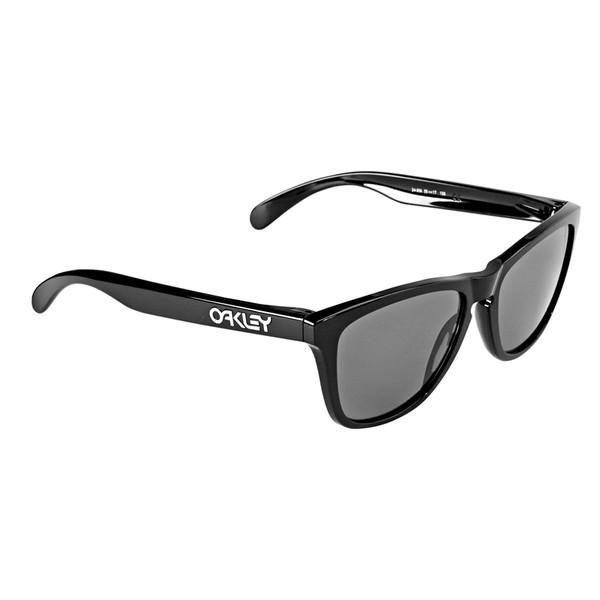 Oakley Frogskins - Sonnenbrille