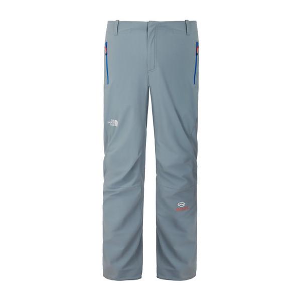 The North Face Satellite Pant Männer - Trekkinghose