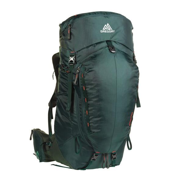 Gregory Stout 65 - Trekkingrucksack