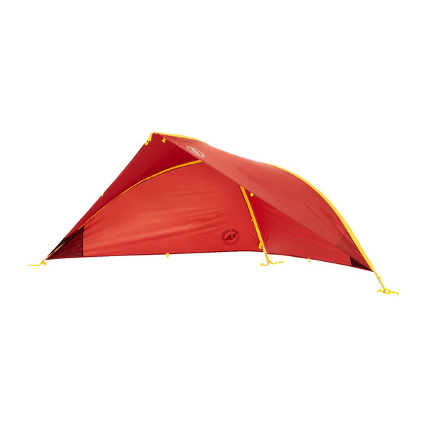 Big Agnes Whetstone Shelter small - Strandmuschel
