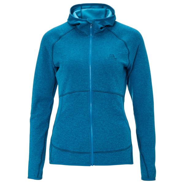 Mountain Equipment Calico Hooded Jacket Frauen - Kapuzenjacke