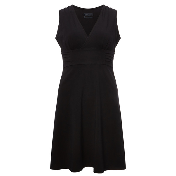 Patagonia Margot Dress Frauen - Kleid