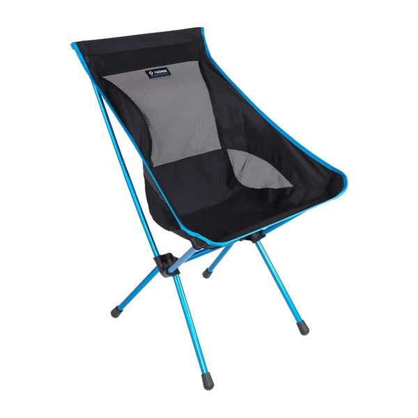 Helinox Camp Chair - Campingstuhl