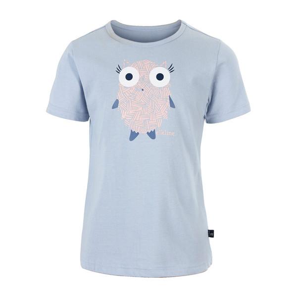 Elkline Monsterchen T-Shirt Kinder