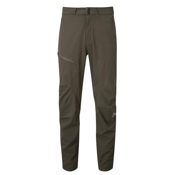 Mountain Equipment Comici Pant Männer - Trekkinghose