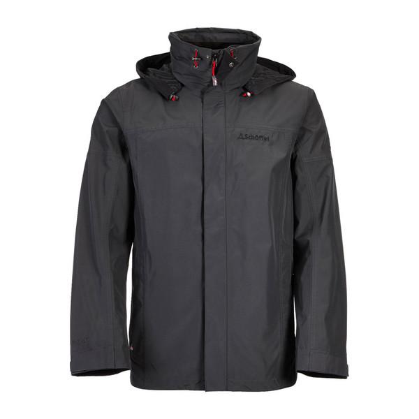 Schöffel Durham Jacket Männer - Regenjacke