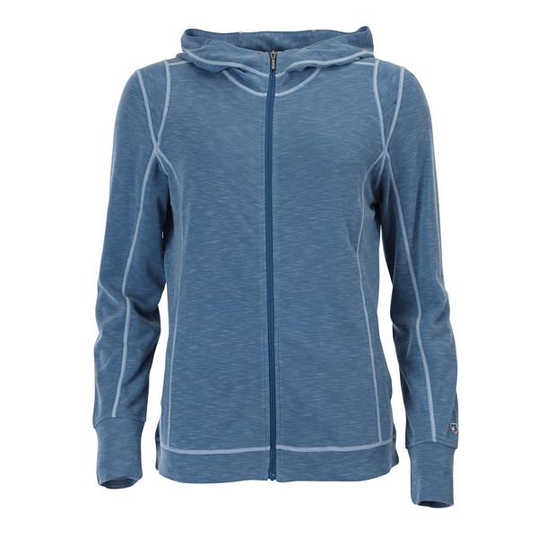 Kühl Moongazer Jacket Frauen - Kapuzenjacke