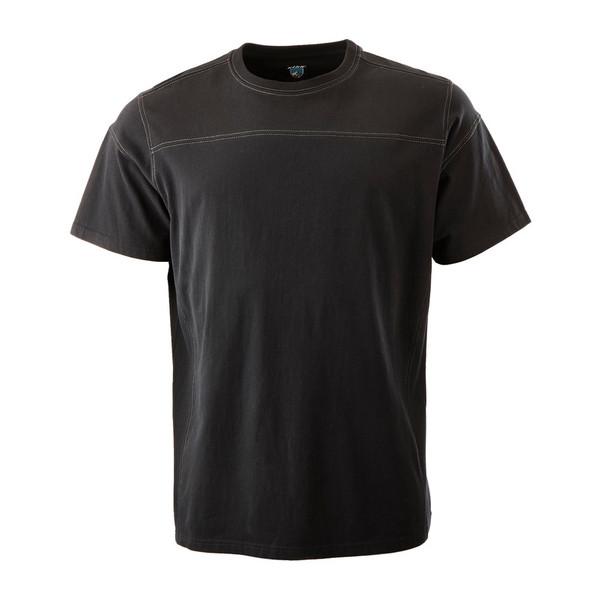 Kühl Blast T-Shirt Männer - T-Shirt