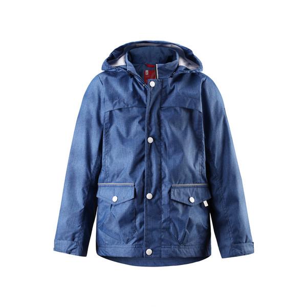 Reima Adakite Jacket Kinder - Regenjacke