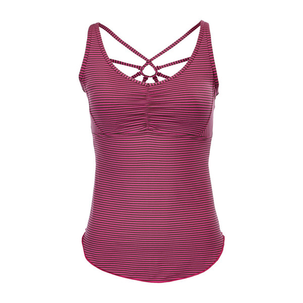 Prana Dreamcatcher Top Frauen - Trägershirt