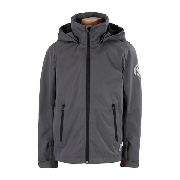 Reima Titanite Jacket Kinder - Regenjacke