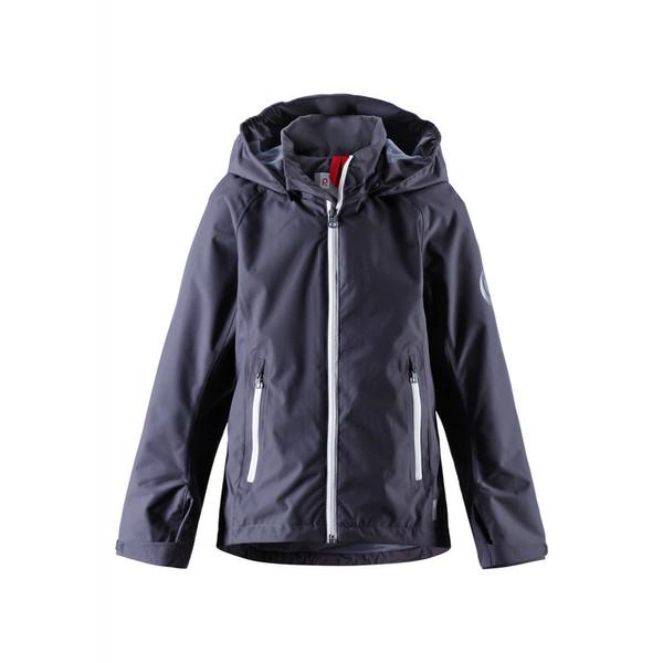 Reima Fayalite Jacket Kinder - Regenjacke