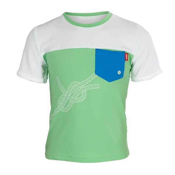Reima Rhodos T-Shirt Kinder - Funktionsshirt