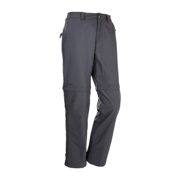 Mammut Tempest Zip Off Plus Pants Männer - Trekkinghose